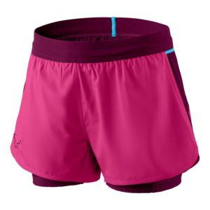 backdoor_grindelwald_dynafit_alpine_pro_w_21_short_running_shortspants_women_flamingo_6210