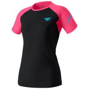 backdoor_grindelwald_dynafit_alpine_pro_w_ss_tee_running_shirt_women_fluo_pink_0910