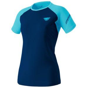 backdoor_grindelwald_dynafit_alpine_pro_w_ss_tee_running_shirt_women_silvretta_8960