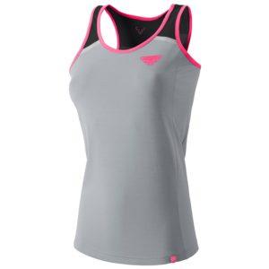 backdoor_grindelwald_dynafit_alpine_pro_w_tank_running_shirt_women_black_out_0546