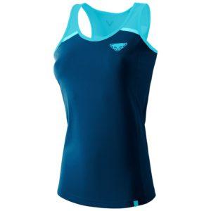 backdoor_grindelwald_dynafit_alpine_pro_w_tank_running_shirt_women_silvretta_8960
