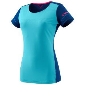 backdoor_grindelwald_dynafit_alpine_w_ss_tee_running_shirt_women_silvretta_8960