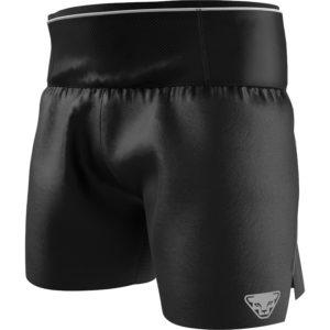 backdoor_grindelwald_dynafit_dna_m_2_1_split_shorts_running_shorts_pants_men_black_out_0520