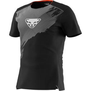 backdoor_grindelwald_dynafit_dna_m_s_s_tee_running_shirt_men_black_out_0520