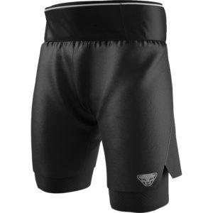 backdoor_grindelwald_dynafit_dna_ultra_m_21_shorts_running_shortspants_men_black_out_0520