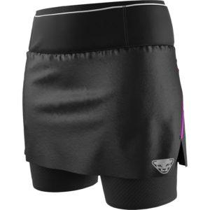 backdoor_grindelwald_dynafit_dna_ultra_w_21_skirt_running_shortspants_women_black_out_0520