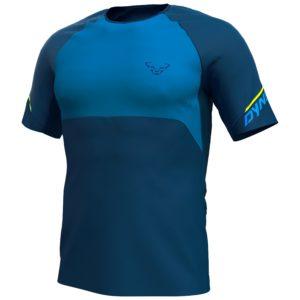 backdoor_grindelwald_dynafit_elevation_m_ss_tee_hiking_shirt_men_poseidon_8760