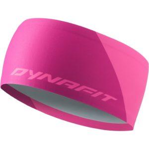 backdoor_grindelwald_dynafit_performance_2_dry_headband_headband_fluo_pink_6880