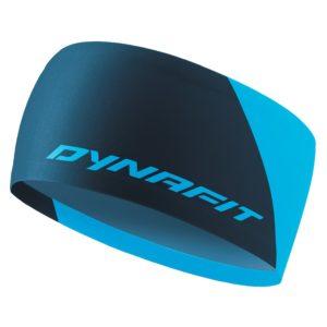 backdoor_grindelwald_dynafit_performance_2_dry_headband_headband_methyl_blue_8960