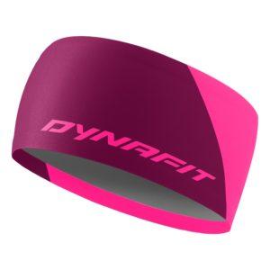 backdoor_grindelwald_dynafit_performance_2_dry_headband_headband_pink_glo_6210