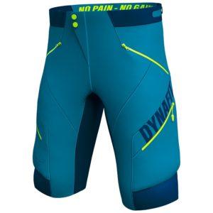 backdoor_grindelwald_dynafit_ride_dst_m_shorts_bike_shortspants_mykonos_blue_8960