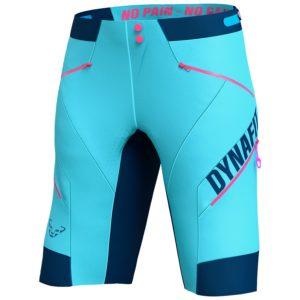 backdoor_grindelwald_dynafit_ride_dst_w_shorts_bike_shortspants_silvretta_8960