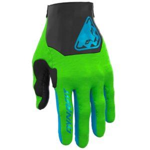 backdoor_grindelwald_dynafit_ride_gloves_bike_gloves_lambo_green_8940