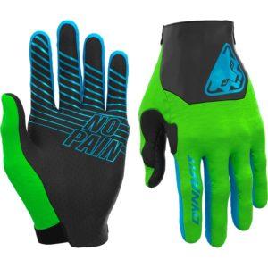 backdoor_grindelwald_dynafit_ride_gloves_bike_gloves_lambo_green_8940_1