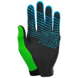 backdoor_grindelwald_dynafit_ride_gloves_bike_gloves_lambo_green_8940_2