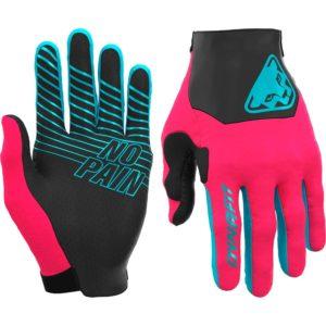 backdoor_grindelwald_dynafit_ride_gloves_bike_gloves_lipstick_8210