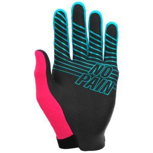 backdoor_grindelwald_dynafit_ride_gloves_bike_gloves_lipstick_8210_1