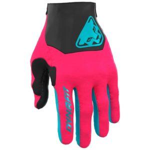 backdoor_grindelwald_dynafit_ride_gloves_bike_gloves_lipstick_8210_3
