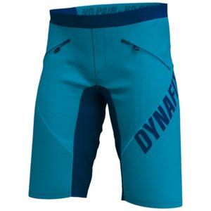 backdoor_grindelwald_dynafit_ride_light_dst_m_shorts_bike_shortspants_mykonos_blue_8960