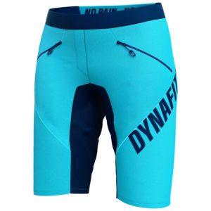 backdoor_grindelwald_dynafit_ride_light_dst_w_shorts_bike_shortspants_silvretta_8960