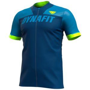 backdoor_grindelwald_dynafit_ride_m_ss_fz_tee_bike_shortspants_mykonos_blue_8960