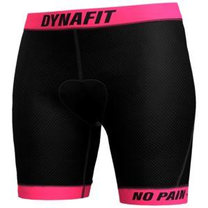 backdoor_grindelwald_dynafit_ride_padded_w_under_short_bike_shortspants_black_out_6430
