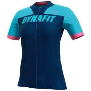backdoor_grindelwald_dynafit_ride_w_ss_fz_tee_bike_shortspants_silvretta_8960