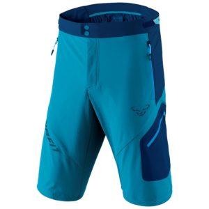 backdoor_grindelwald_dynafit_transalper_3_dst_m_shorts_hiking_shortspants_men_mykonos_blue_8960