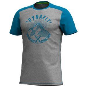 backdoor_grindelwald_dynafit_transalper_light_m_ss_tee_hiking_shirt_men_mykonos_blue_0546_since_1950