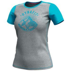 backdoor_grindelwald_dynafit_transalper_light_w_ss_tee_hiking_shirt_women_silvretta_0546_since_1950
