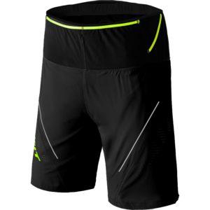 backdoor_grindelwald_dynafit_ultra_m_21_shorts_running_shortspants_men_black_out_2090