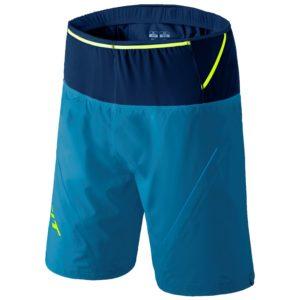backdoor_grindelwald_dynafit_ultra_m_21_shorts_running_shortspants_men_mykonos_blue_8960_2090