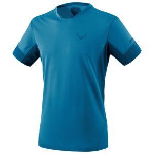 backdoor_grindelwald_dynafit_vert_2_m_ss_tee_running_shirt_men_mykonos_blue_melange_8968