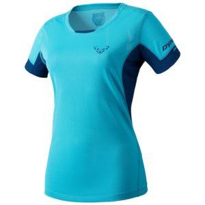 backdoor_grindelwald_dynafit_vert_2_w_ss_tee_running_shirt_women_silvretta_8968