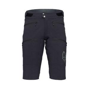 backdoor_grindelwald_nørrona_fjørå_flex1_heavy_duty_shorts_bike_shorts_pants_caviar_1