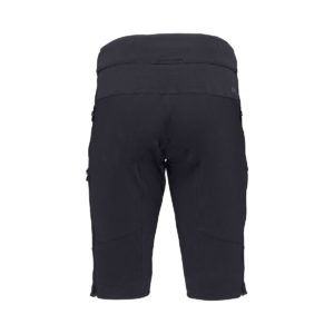 backdoor_grindelwald_nørrona_fjørå_flex1_heavy_duty_shorts_bike_shorts_pants_caviar_2