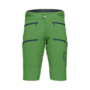 backdoor_grindelwald_nørrona_fjørå_flex1_heavy_duty_shorts_bike_shorts_pants_treetop_1
