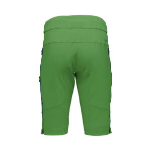 backdoor_grindelwald_nørrona_fjørå_flex1_heavy_duty_shorts_bike_shorts_pants_treetop_2
