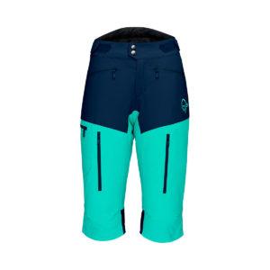 backdoor_grindelwald_nørrona_fjørå_flex1_shorts_bike_shorts_pants_indigo_night_arcadia_1