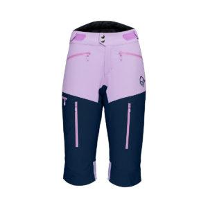 backdoor_grindelwald_nørrona_fjørå_flex1_shorts_bike_shorts_pants_violet_tull_indigo_night_1