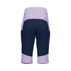 backdoor_grindelwald_nørrona_fjørå_flex1_shorts_bike_shorts_pants_violet_tull_indigo_night_2