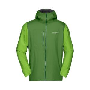 backdoor_grindelwald_nørrona_nørrona_bitihorn_dri1_jacket_bike_jkt_men_treetop_1