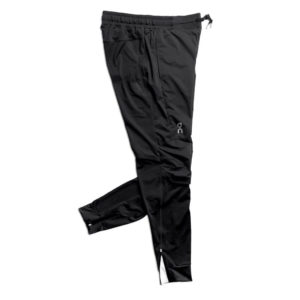 backdoor_grindelwald_on_running_pants_running_shorts_pants_men_black