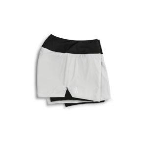 backdoor_grindelwald_on_running_shorts_running_shorts_pants_women_glacier_black