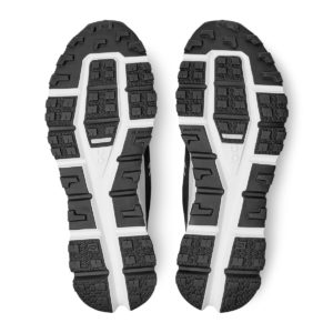 backdoor_grindelwald_running_on_cloudultra_running_shoe_men_black_white_2