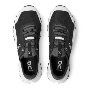 backdoor_grindelwald_running_on_cloudultra_running_shoe_men_black_white_3