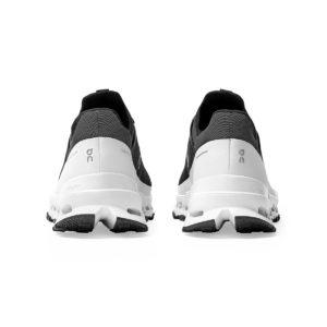 backdoor_grindelwald_running_on_cloudultra_running_shoe_men_black_white_5