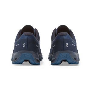 backdoor_grindelwald_running_on_cloudventure_running_shoe_women_midnight_navy_6