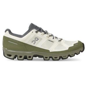 backdoor_grindelwald_running_on_cloudventure_waterproof_running_shoe_men_white_fir_1