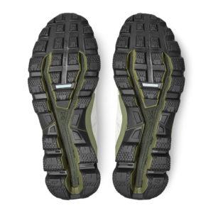 backdoor_grindelwald_running_on_cloudventure_waterproof_running_shoe_men_white_fir_3